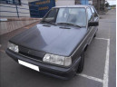 Wiperswitch Renault 9 (L42_) 1.4 (L423, L42R)