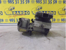 Bomba De Suspension Citroen C5 Berlina (2001+) 2.0 HDi Exclusive [2,0 Ltr. - 79 kW HDi CAT (RHZ / DW10ATED)]