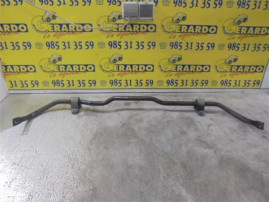 Stabilizer Bar Seat Leon (1P1)(05.2005+) 1.2 Reference [1,2 Ltr. - 77 kW TSI]