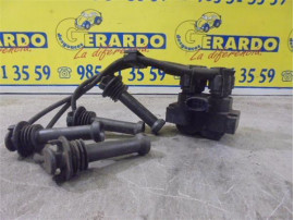 Ignition Coil Ford MONDEO II Sedán (BFP) 1.8 i
