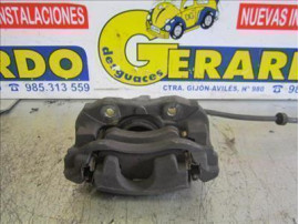 Front Right Brake Caliper Citroen Xsara Berlina (1997+) 1.6 16V