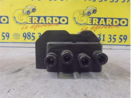 Ignition Coil Opel Corsa B (1993+) 1.2 i