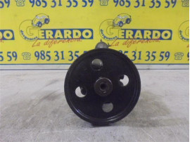 Pompe Servo Direction Chrysler Voyager (RG)(2001+) 2.5 CRD