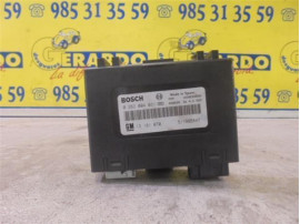 Unite Control Parking Opel Astra H Berlina (2004+) 1.7 CDTI