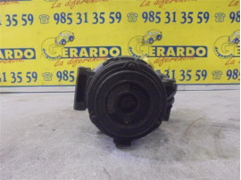 Air Conditioning Compressor Pump BMW Serie 5 Berlina (E39)(1995+) 3.0 530d [3,0 Ltr. - 142 kW 24V Turbodiesel CAT]