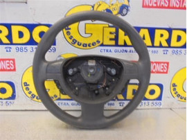 Steering Wheel Opel Corsa C (2000+) 1.7 DI