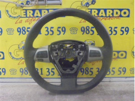 Steering Wheel Toyota Auris (2006+) 1.4 D-4D