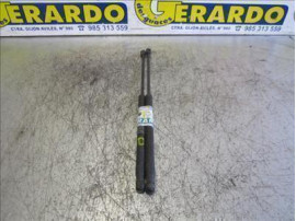 Bonnet Gas Strut Fiat Stilo Multi Wagon (192)(2003+) 1.9 JTD