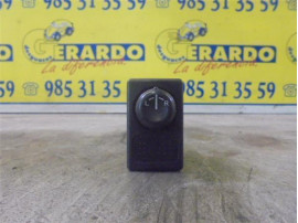 Mirror Adjuster Switch Nissan Almera Tino (V10M)(2000+) 2.2 dCi