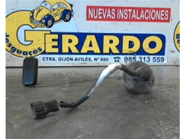 Fuel Pump Mitsubishi Canter Canter 35