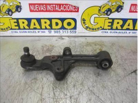 Bras De Suspension Avant Droit Kia Carnival (1999+) 2.9 TD