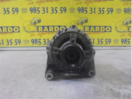 Alternator BMW Serie 3 Berlina (E36)(1990+) 2.0 320i [2,0 Ltr. - 110 kW 24V]