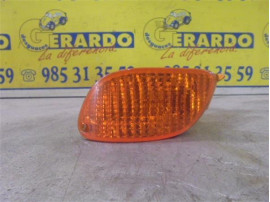 Left Indicator Light Blinker Lamp Ford FOCUS (DAW, DBW) 1.8 DI / TDDi