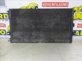 Radiateur Air Conditioner Chrysler Voyager (GS)(1996 +) 2.4 i