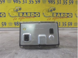 Xenon Headlight Control Unit Volvo S 60 Berlina (2000+) 2.4 D