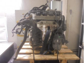 Motor Completo Honda CIVIC VI Hatchback (EU_, EP_) 1.4 iS (EP1)