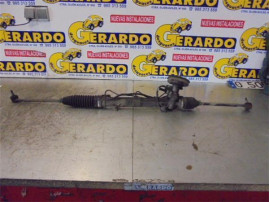 Power Steering Gear Peugeot 206 Berlina (1998+) 1.9 D