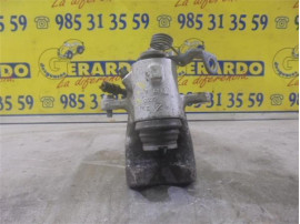 Rear Right Brake Caliper Opel ZAFIRA 1.9 CDTI