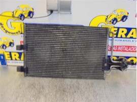 Radiateur Air Conditioner Citroen Xantia Berlina (1998+) 2.0 HDI 90
