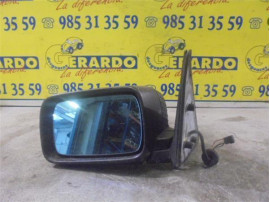 Left Electric Wing Mirror BMW Serie 3 Berlina (E36)(1990+) 2.5 325td Comfort Edition [2,5 Ltr. - 85 kW Turbodiesel CAT]
