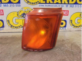 Left Indicator Light Blinker Lamp Ford TRANSIT Furgón (E_ _) 2.5 DI (EAL, EAS)
