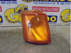 Right Indicator Light Blinker Lamp Ford TRANSIT Furgón (E_ _) 2.5 DI (EAL, EAS)
