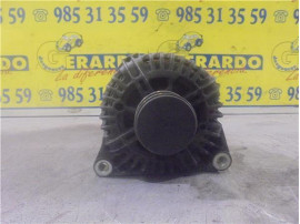 Alternator Citroen Xsara Picasso (1999+) 1.6 HDi 110 Satisfaction [1,6 Ltr. - 80 kW HDi CAT (9HY / DV6TED4)]