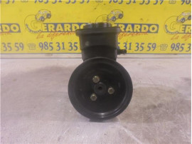 Power Steering Pump BMW Serie 3 Compact (E46)(2001+) 2.0 320td [2,0 Ltr. - 110 kW 16V Diesel CAT]