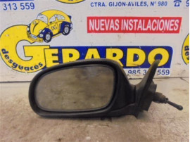 Right Manual Wing Mirror Hyundai Accent (X3)(1995+) 1.3
