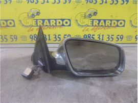 Right Electric Wing Mirror Audi A6 Berlina (4B2)(1997+) 2.5 TDI [2,5 Ltr. - 110 kW V6 24V TDI]