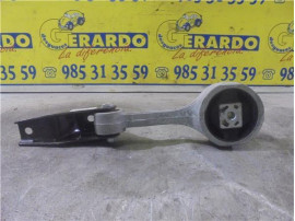 Gearbox Support Seat Ibiza SC (6P5)(05.2015+) 1.2 Reference Plus [1,2 Ltr. - 66 kW TSI]