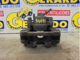 Front Right Brake Caliper Volvo XC 70 (2000+) 2.4 T XC AWD