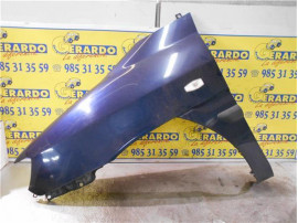 Front Right Guard Hyundai Matrix (FC)(2001+) 1.6