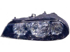 HEADLAMP Right ALFA ROMEO 156 (03 until year 05)