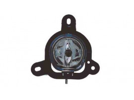 FOG LAMP Right ALFA ROMEO MITO (09 until year )