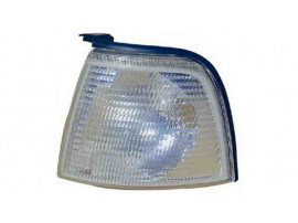 CORNER LAMP Left AUDI 80 (91 until year 96)