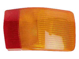 REAR LAMP Left AUDI 90 (87 until year 91) / Cabrio (91 until year 93) / Coupe (88 until year 93)