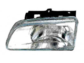 HEADLAMP Left CITROEN BERLINGO (96 until year 02)