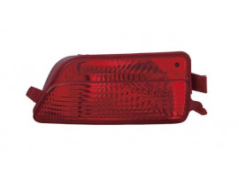 REAR BUMPER LAMP Left CITROEN C4 (10 until year )
