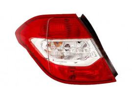 REAR LAMP Right CITROEN C4 5P (10 until year )
