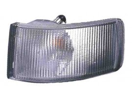 CORNER LAMP Left PEUGEOT BOXER (94 until year 01)