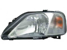 HEADLAMP Right DACIA LOGAN (04 until year 08)