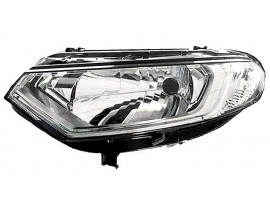 HEADLAMP Right FORD ECOSPORT (13 until year )