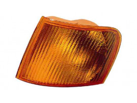 CORNER LAMP Left FORD ORION III (90 until year 93)