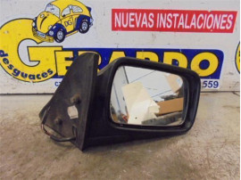 Right Electric Wing Mirror BMW Serie 3 Berlina (E36)(1990+)