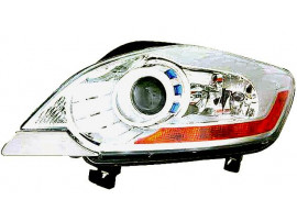 HEADLAMP Right FORD KUGA (08 until year 13)