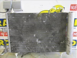 Air Conditioning Condenser Radiator Citroen Xsara Berlina (1997+) 1.6 16V