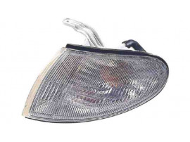 CORNER LAMP Right HYUNDAI ACCENT 4/5P (95 until year 97)