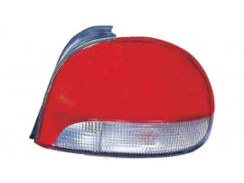 REAR LAMP Right HYUNDAI ACCENT Hatchback 3/5P (97 until year 00)