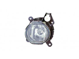 FOG LAMP Left MINI (05 until year 07) / MINI Cabrio (04 until year 07)